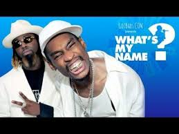 Ying Yang Twins Bedroom Boom by 38 Best Ying Yang Twins Images On Pinterest Ying Yang Twins