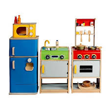 Beautiful Plans kids wooden playhouses for Hall Kitchen bedroom