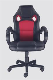 24 Inspirational Gaming Chair For Pc - Fernando Rees Blue Video Game Chair Fablesncom Throne Series Secretlab Us Onedealoutlet Usa Arozzi Enzo Gaming For Nylon Pu Unboxing And Build Of The Verona Pro V2 Surprise Amazoncom Milano Enhanced Kitchen Ding Joystick Hotas Mount Monsrtech Green Droughtrelieforg Ex Akracing Cheap City Breaks Find Deals On Line At The Best Chairs For Every Budget Hush Weekly Gloriously Green Gaming Chair Amazon Chistgenialesclub