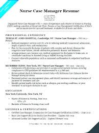Entry Level Healthcare Project Manager Resume Examples Sample Doc Pr