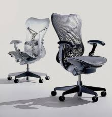 Recaro Office Chair Philippines by 24 Best Best Office Chair Images On Pinterest Chairs Office