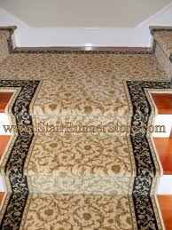 Polystyrene Ceiling Tiles Bunnings by Polystyrene Ceiling Tiles Bunnings 28 Images Diy Tiles How To