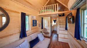 100 Tiny House On Wheels For Sale 2014 8 Tiny House Hotels That Are Big On Personality And Charm