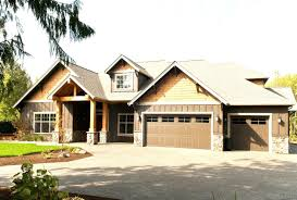Northwest Home Design by Extraordinary Northwest Style House Plans Images Best Idea Home