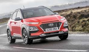 All-New Hyundai Kona Achieves Maximum Five-Star Euro Ncap Rating ... Walinga Inc On Twitter The New Five Star Trucking Walinga And Pictures From Us 30 Updated 322018 13 Startups Racing To Be The Uber Of Nanalyze Professional Movers Canada Services Aggregate Excavating Ltd Opening Hours 23 Fosgate These Truckers Work Alongside Coders Trying Eliminate Their Truck Center 46 Photos Oil Lube Filter Service Koch Pays 5000 Orientation Bonus I80 Overton Seward Ne Pt 6