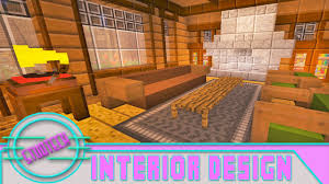Minecraft Living Room Ideas by Modded Minecraft Cool Living Room Furniture Designs Studtech Ep