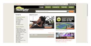 Razorgator Tickets Discount Code : New Deals Vivid Seats Home Facebook Bargain Seats Online Promo Code Brand Store Deals Discount Coupon Book San Diego County Fair Use Promo Code Box Office The Purple Rose Theatre Company Deals Global Airport Parking Newark Coupon Rexall 2018 Act Total Care Coupons Printable Texas Rangers Pa Johns Wwwtescom Clubcard Rac Vividseats Twitter Is Legit Ticket Site Reviews 2019