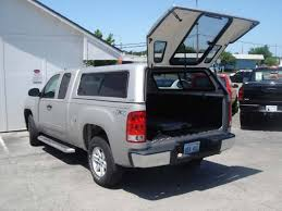 Truck Canopy For Sale Alberta | Best Truck Resource Camper Shell For Nissan Frontier Survivalist Forum The Quest A Truck Shell Wander And Waver Leer On Long Bed Colorado Diesel Toppers Ford Dfw Corral Show Off Your Top Modifications Addons Pin By Jimofat Camper Shells Pinterest Us Dclb Tacoma World Shells For Sale Toyota Tundra Best Resource Millers Trailer Sales Celebrates 50 Years In Business Serve Daily Utility Trailers Utahtruck Accsories Utahtrailer