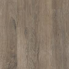 Lvt Luxury Flooring Galena Oak Rye NA180
