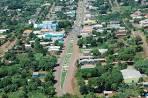 imagem de Boa Vista da Aparecida Paraná n-7