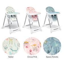 Mamas & Papas เก้าอี้หัดทาน รุ่น Snax Mamas And Papas Pesto Highchair Now 12 Was 12 Chair Corner Pixi High Blueberry Bo_1514466 7590 Yo Highchair Snax Adjustable Splash Mat Grey Hexagons Safari White Preciouslittleone In Fresh Premiumcelikcom Outdoor Chairs Summer Bentwood Infant Best High Chairs For Your Baby Older Kids Snug Booster Seat Navy Baby