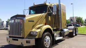 2013 KENWORTH T800 For Sale - YouTube 2005 Kenworth T800 Semi Truck Item Dc3793 Sold November 2017 Kenworth For Sale In Gray Louisiana Truckpapercom Truck Paper 1999 Youtube Used 2015 W900l 86studio Tandem Axle Sleeper For Sale In The Best Resource Volvo 780 California Used In Texasporter Sales Triaxle Alinum Dump Truck 11565 2018