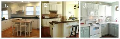 Remodel Kitchen Ideas On A Budget At Home And Interior Design