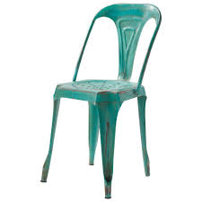 chaise industrielle maison du monde chaise multipls mdm interior archi chaises