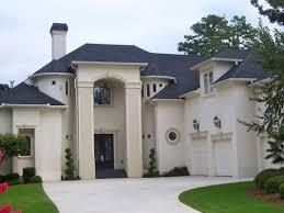 100 Modern Stucco House ANDREWS EURO STUCCO TRIM EIFS And Stucco Contractor