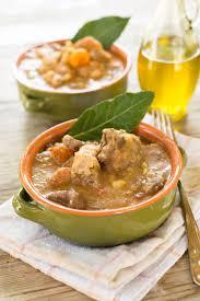 savoyard cuisine recette potée savoyarde aux pommes de terre