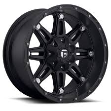 Hostage - D531 - Fuel Off-Road Wheels Buy Wheels And Rims Online Tirebuyercom Krank D517 Fuel Offroad 2018 F150 Bds 6 Lift With Fuel Stroke Wheels Lifted Trucks 20 Inch Truck On Sale Dhwheelscom Check Out These 24 Assault 4wd Australia Wheel Collection Off Road Regarding 2019 Ram 150 Custom Automotive Packages 18x9 1 Piece Hostage D625 Gloss Black Jeep Wrangler With Offroad Vapor Krietz Customs
