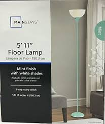 Mainstay Floor Lamp Assembly devon floor lamp devon floor lamp and john lewis