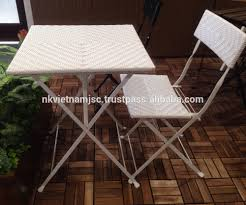 Outdoor Plastic Rattan Table And Chairs - Waterproof, Non-toxic, View  Coffee Table Set, GWC Product Details From LC VIET NAM IMPORT AND EXPORT  JOINT ... 315 Round Alinum Table Set4 Black Rattan Chairs 8 Seater Ding Set L Shape Sofa Brown Beige Garden Amazoncom Chloe Rossetti 17 Piece Outdoor Made Coffee Table Set Stock Photo Image Of Contemporary Hot Item Modern Fniture Stainless Steel And Lordbee Large 5 Pcs Patio Wicker Belleze 3 Two One Glass Details About Chair Cushion Home Deck Pool 3pc Durable For Pcs New Y7n0