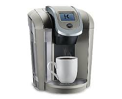KeurigR K525 Coffee Maker
