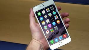 Hard Reset Iphone 6 Plus Restaure as configura§µes de fábrica do