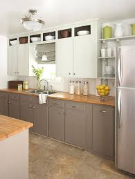 Innovative Kitchen Remodeling Ideas On A Budget Great Home Furniture With About