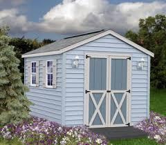 8x12 Storage Shed Kit by Cedar Banff Wood 6x3 Storage Shed Storage Shed Reviews