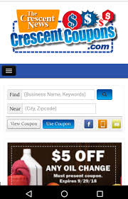 C-N Launches Crescentcoupons.com Savings Platform | Editor's ... Groupon Adds Frontier Airlines Frontier Miles To Loyalty Cablemod 20off Coupon Pcmasterrace 10 Best Premium Wordpress Themes Accpress Blinkist Discount Code September 2019 20 Off 3000 Twizzlers Strawberry Twists Apply Coupon Code On The App Pepperfry Coupons Offers Upto 70 2400 Cashback Bluedio Bluedio_page Twitter Daily Deal Promo Nfl Apparel Sales By Team The Best Black Friday Deals For Djs And Electronic Musicians Codes Promo Codeswhen Coent Is Not King Packaging Supplies Perth Whosale Packing Materials