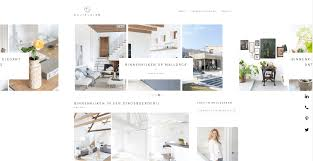 100 European Interior Design Magazines Blog CROWDYHOUSE