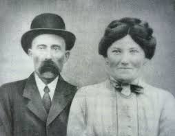100 Yehuda Neuman Lajos Aryeh Aryeh Leib 1862 D Genealogy