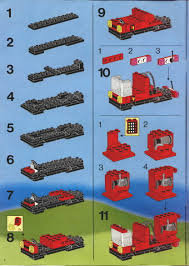 Rescue - Fire House-I [Lego 6385] | LEGO Instructions | Pinterest ... Compare Lego Selists 601071 Vs 600021 Rebrickable Build Fire Engine Itructions 6486 Rescue Ideas Vintage 1960s Open Cab Truck City Boat 60109 Rolietas 6477 Lego 10197 Modular Building Brigade I Brick Amazoncom Station 60004 Toys Games Bricks And Figures My Collection Of And Non Airport 60061 60110 Toyworld Police Headquarters 7240 Fire