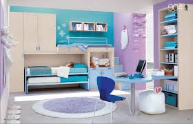 19 Awesome Bedroom Designs For Teenage Girls