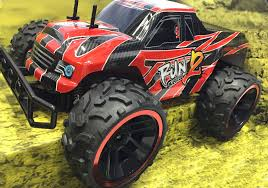New Large Remote Control RC Big Monster Truck Car 1 8th Ready To Run ... Monster Truck Thrdown Eau Claire Big Rig Show Woman Standing In Big Wheel Of Monster Truck Usa Stock Photo Toy With Wheels Bigfoot Isolated Dummy Trucks Wiki Fandom Powered By Wikia Foot 7 Advertised On The Web As Foo Flickr Madness 15 Crush Cars Squid Rc Car And New Large Remote Control 1 8 Speed Racing The Worlds Longest Throttles Onto Trade Floor Xt 112 Scale Size Upto 42 Kmph Blue Kahuna Image Bigbossmonstertckcrushingcarsb3655njpg Jonotoys Boys 12 Cm Red Gigabikes