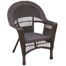 Wicker Chair, Dark Brown | At Home Mid19th Century St Croix Regency Mahogany And Cane Rocking Chair Wicker Dark Brown At Home Seating Best Outdoor Rocking Chairs Best Yellow Outdoor Cheap Seat Find Deals On Early 1900s Antique Victorian Maple Lincoln Rocker Wooden Caline Cophagen Modern Grey Alinum Null Products Fniture Chair Rocker Wood With Springs Frasesdenquistacom Parc Nanny Natural Rattan