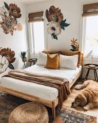 Kleines Wohnzimmer Gemã Tlich Gestalten Schlafzimmer Gem Tlich Machen 615 461 Kleines