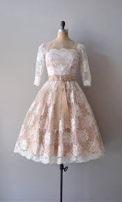 Fascinating Vintage White Dress 52 About Remodel Dresses For Teens With