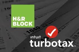 TurboTax Vs. H&R Block 2019: Which Is The Best Tax Software? | Macworld Hr Block Diy Installed Software Available For Tax Season 2018 Customer Service Complaints Department Hissingkittycom Hr Block Coupon Codes In Store Vacation Deals From Vancouver Military Scholarship Employment Program Msep Pdf 50 Off H R At Home Coupons Promo Codes 2019 2 And R Coupons American Gun Wrangler Code Download Now Newsroom Flyer Mood Board 1 Portfolio Design Design Tax Software Deluxe State 2016 Win Refund Bonus Offer Download Old Version 2017 Taxcut 995 Slickdealsnet Number Alamo Car Renatl