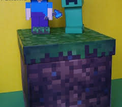minecraft wrapping paper download free minecraft wallpapers to craft