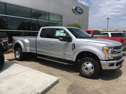 Ford F650 Luxury Ford Dually Trucks Used Ford F350 Dually Trucks For ... Davis Auto Sales Certified Master Dealer In Richmond Va Real Life Tonka Truck For Sale 06 F350 Diesel Dually Youtube The 100k Super Duty Limited Is Here Ford Says It Has Refined The 2004 Monster Trucks For Sale Pinterest 2017 4x4 Crew Cab Sale In Humboldt Sk Lariat Dually 44 New For Near Des Moines Ia Warrenton Select Sales Dodge Cummins Ford Six Door Cversions Stretch My Truck Custom Lifted Pickup Trucks Lewisville Tx Unique Ford Wallpaper Autoblitztvcom Armored Bulletproof Group