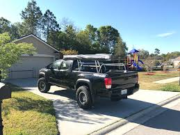 Broverlanding Tacoma | OVERLAND BOUND COMMUNITY Rhinorack Base Tent 2500 32119 53910 Pure Tacoma Best 25 Cvt Tent Ideas On Pinterest Toyota Tacoma 2017 Trd Offroad Wilderness Wagon Build Expedition Portal This Pro Is Ready To Go The Drive Pongo Story Of Our 2016 Alucab Shadow Awning Setup And Takedown Alucabusa Youtube Mounting Bracket For Arb Awning Tundra Forum Fullyequipped Pro Georgia New Sport Double Cab Pickup In Escondido Two Roof Top Tents Installed The Same Truck Www