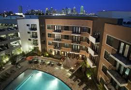Best Design District Apartments