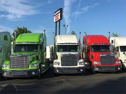 Best Of Big Trucks For Sale In Nc - EntHill Used 2006 Intertional 7500 Quad Axle Steel Dump Truck For Sale In Fender Covers For Trucks Amazing New 2018 Chevrolet Silverado 1500 Freightliner For Sale Freightliner Trucks Nc Bleecker Buick Gmc In Red Springs Serving Fayetteville Lainburg Hot Shot Intertional Truck Tractors At Public Auction Concord 16 Food Used North Carolina 2007 Chevrolet C7500 Flatbed 1603 1972 Cheyenne Pickup Sale 1 Dps Surplus Vehicle Sales Box Charlotte Nc