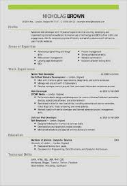 96 Proper Resume Template | Jscribes.com 75 Best Free Resume Templates Of 2019 Rsum You Can Download For Good To Know 12 Ee Template Collection Mac Sample News Reporter Cv 59 Word 2010 Professional Ats For Experienced Hires And 40 Beautiful Right Now 98 Awesome Creativetacos 54 Microsoft Photo 5 Stand Out Shop In Psd Ai Colorlib