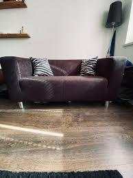 sofa collection ab 2 sitzer inklusive zwei kissen otto