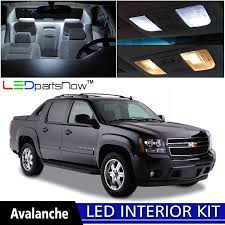 Amazon.com: LEDpartsNow 2007-2014 Chevy AVALANCHE LED Interior ... 2011 Chevrolet Avalanche Photos Informations Articles Bestcarmagcom 2003 Overview Cargurus What Years Were Each Of The Variations Noncladdedwbh Models 2007 Used Avalanche Ltz At Apex Motors Serving Shawano 2005 Vehicles For Sale Amazoncom Ledpartsnow 072014 Chevy Led Interior 2010 Cleverly Handles Passenger Cargo Demands 1500 Lt1 Vs Honda Ridgeline Oklahoma City A 2008 Luxor Inc 2002 5dr Crew Cab 130 Wb 4wd Truck