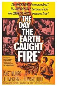 Fire Trapped On The 37th Floor Cast by Image Result For This Is The End Poster This Is The Sausage