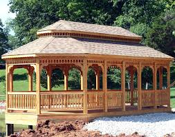 Design A Gazebo Gazebo Ideas Garden Gazebo Designs Free Plans ... Unique Design Your Own Room For Free Online Nice Gallery 5024 Make House With Home Designer Best New Leonard R Hackett Has 0 Subscribed Crited From Wwwsolidworkscom Floor Plan Justinhubbardme Floor Plans Designs For Homes Homesfeed Three Dimension Plan Small Responsive Interior Wordpress Theme And Online 3d Home Design Planner Hobyme March 2015 10 Virtual Programs Tools Creator Android Apps On Google Play Scllating Contemporary How To Khabarsnet