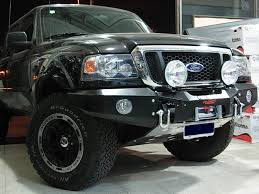 Ford Ranger Bumpers Off Road | New South American Winch Bumper ... Front Bumpers Premium Bumper Fab Fours Jeep Cherokee Xj Steel Bumper Rocker Buy 72019 Ford Raptor Stealth R Winch Amazoncom Fs99n16501 Mount Automotive Addictive Desert Designs F747355000103 Tundra 42018 Eag 1417 Toyota With Led Lights Heavy Tt16b36511 25 Refund 1618 2015 F250 Arb Warn Install To Protect And Go Rhino Bumpergrille Guard 23293mb Tuff Truck Parts The 1975 Chevrolet Chevy Blazer Jimmy 4x4 Monster Lifted