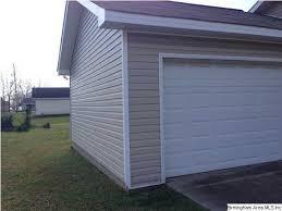 Red Shed Tuscaloosa Alabama by 6825 33rd St Tuscaloosa Al 35401 Realtor Com