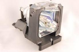 sanyo plv z3 projector l replacement bulb with